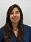 Dra. Patricia Gaig Marfá