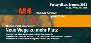 curso_austria