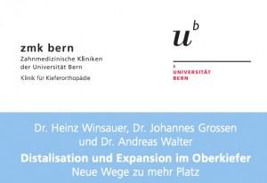curso_suiza
