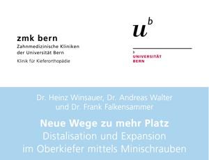 2015-Winsauer-ZMK-Bern_300x230