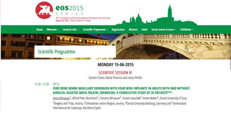 eos2015_450