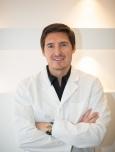 Dr. Jörg Walter
